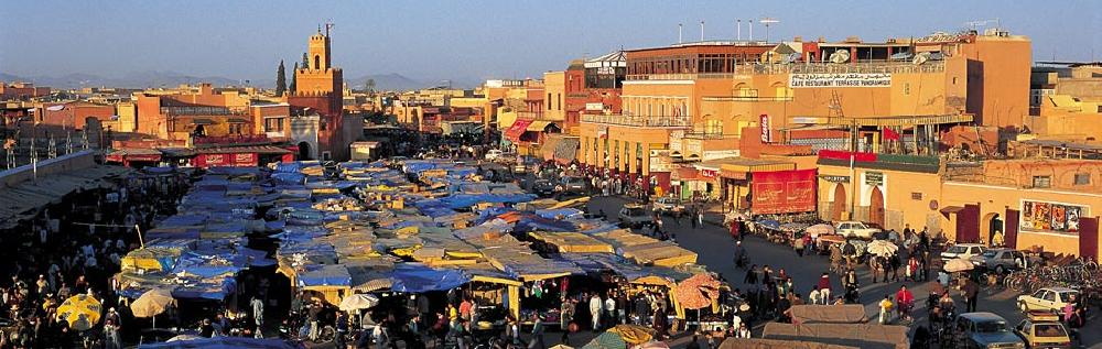 images/marrakech_tours/126_1.jpg